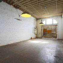 warehouse-310-11