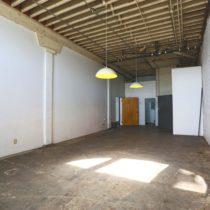 warehouse-310-12
