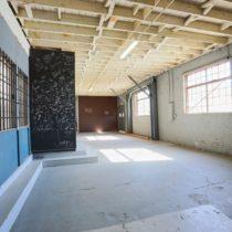 warehouse-310-13