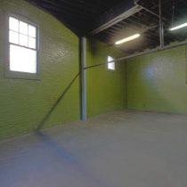 warehouse-310-15