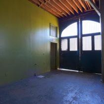 warehouse-310-16