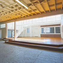 warehouse-310-21
