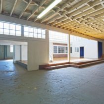 warehouse-310-22