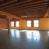 warehouse-310-28