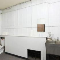 warehouse-310-29