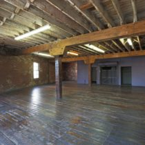 warehouse-310-33