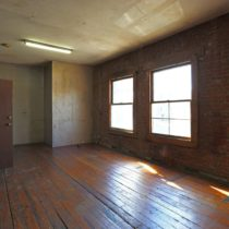 warehouse-310-34
