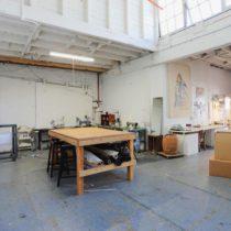 warehouse-310-39