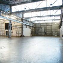 warehouse-no-55-1