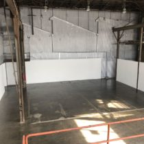 warehouse-no-55-2