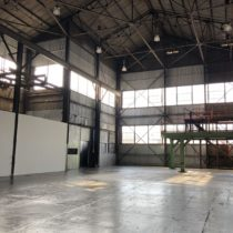 warehouse-no-55-3