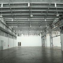 warehouse-no-55-4