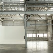 warehouse-no-55-5