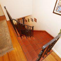 wood-floored-fairfax-house-04