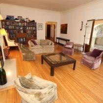 wood-floored-fairfax-house-09