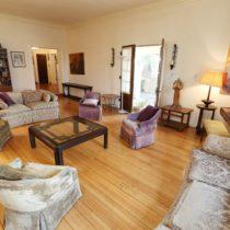 wood-floored-fairfax-house-12