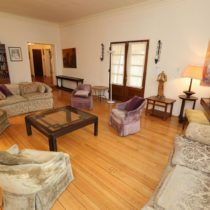 wood-floored-fairfax-house-14