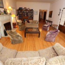wood-floored-fairfax-house-15