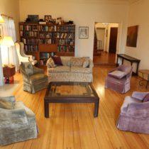 wood-floored-fairfax-house-16