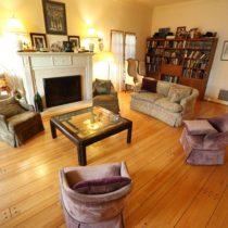 wood-floored-fairfax-house-17