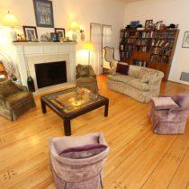 wood-floored-fairfax-house-18