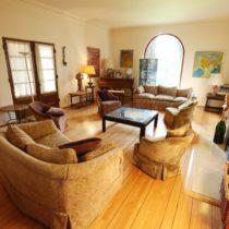 wood-floored-fairfax-house-20