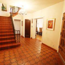 wood-floored-fairfax-house-25