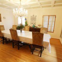 wood-floored-fairfax-house-26