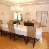 wood-floored-fairfax-house-27