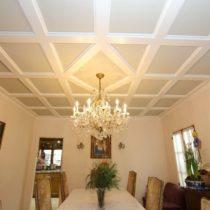 wood-floored-fairfax-house-28