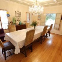 wood-floored-fairfax-house-29
