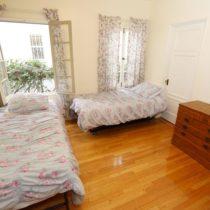 wood-floored-fairfax-house-35