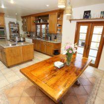 wood-floored-fairfax-house-47
