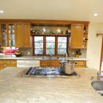 wood-floored-fairfax-house-54