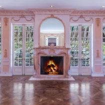 Le Chateau Rose (9)