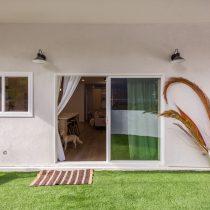 Nina_Modern Farmhouse (48)