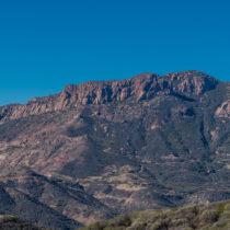 View Mountain A