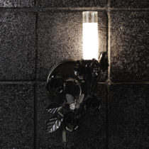 light_fixture_detail-large