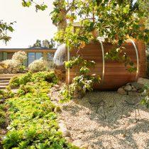 Front Garden - 06